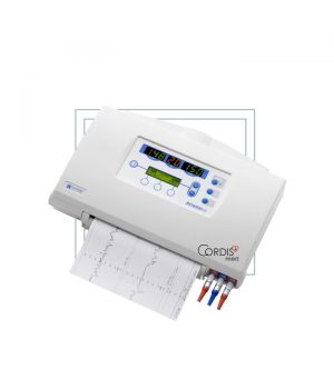 Фетальный монитор Sonicaid BD4000xs Series Huntleigh Healthcare (Великобритания)