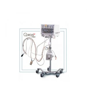 CareFusion Bear Cub 750