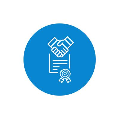 Выгодные условия аренды УЗИ аппаратов - Официальный договор С бесплатным обслуживанием, обучением и консультациями инженеров