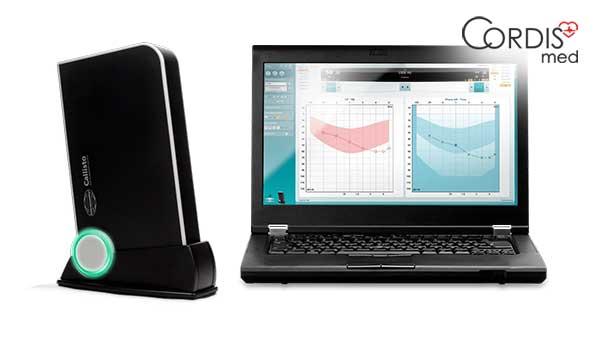 Аудиометры Интеракустикс (Дания). Купить Interacoustics в Cordismed по выгодной цене
