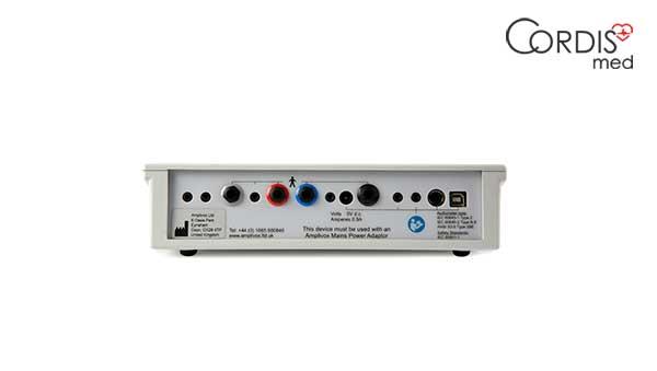 Аудиометр Amplivox 260 портативный поликлинический (Великобритания) купить
