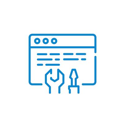 Договоры и контракты на обслуживание медицинского оборудования в Cordismed на всех электронных торговых площадках