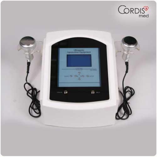 Ремонт аппаратов ультразвуковой кавитации