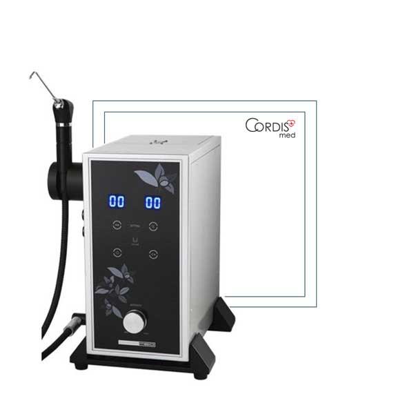 Аппарат для промывания уха CMEI 100