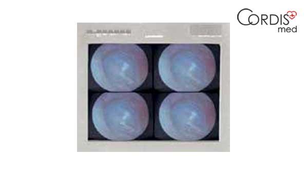 Монитор с возможностью применения в медицине для ЛОР-комбайна ST-E600