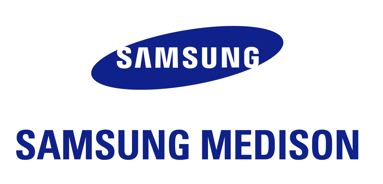 УЗИ аппарат Samsung Medison