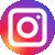 Instagram Cordismed